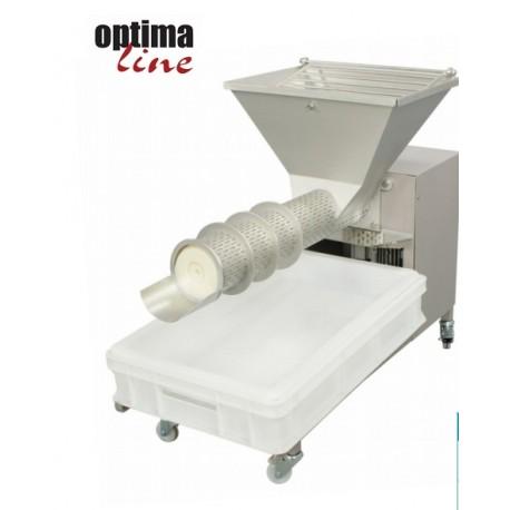 Пресс для забруса 100 кг  Оптима