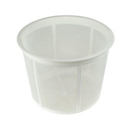 Сито цилиндрическое 40 см пластмассовое