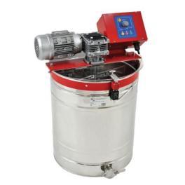 Urządzenie do kremowania miodu 200 L, (230V), ze sterownikiem automatycznym