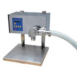 Urządzenie wielofunkcyjne do dozowania, kremowania, i pompowania miodu z blatem