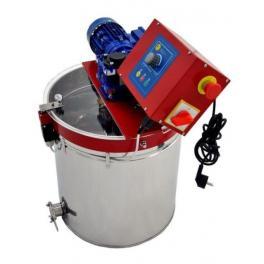 Urządzenie do kremowania miodu 70 L, (230V), ze sterownikiem automatycznym