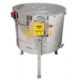 Miodarka Radialna, Fi 1000, sterowanie automatyczne