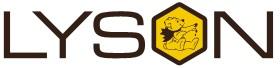 лысонь.рф - Пчеловодческое предприятие
