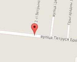 mapa_dystr_by.jpg