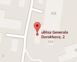 mapa_dystr_ru.jpg