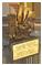 Statuetka z Pleven